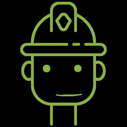 Icon 5 serviços paupimove